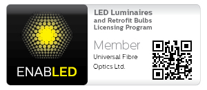 led luminaires and led bulbs licencee