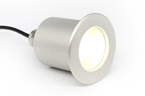 ufo lp4 led fitting